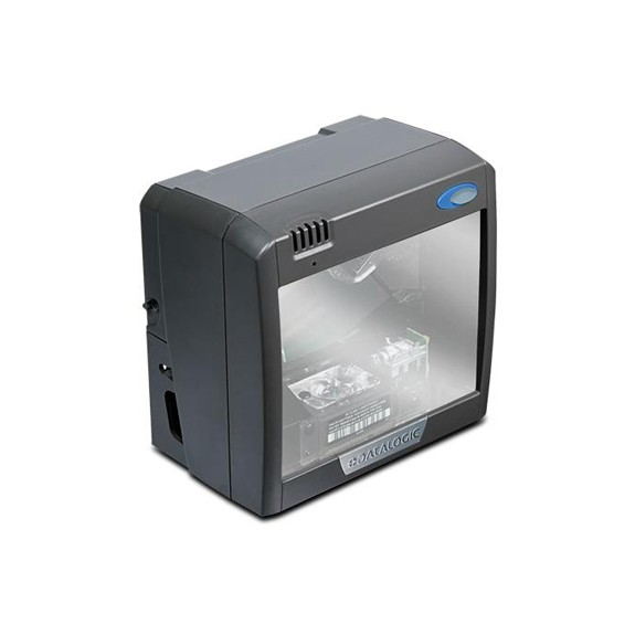 Kit Datalogic Magellan 2200VS Imager, Negro, con cable USB