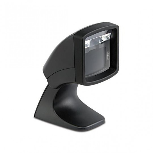 Kit Datalogic Magellan 800i Imager, Negro, con cable USB