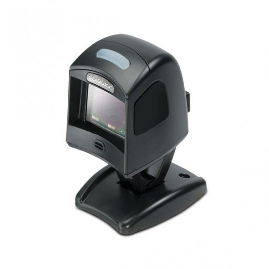 Kit Datalogic Magellan 1100i Imager, Negro, con cable USB