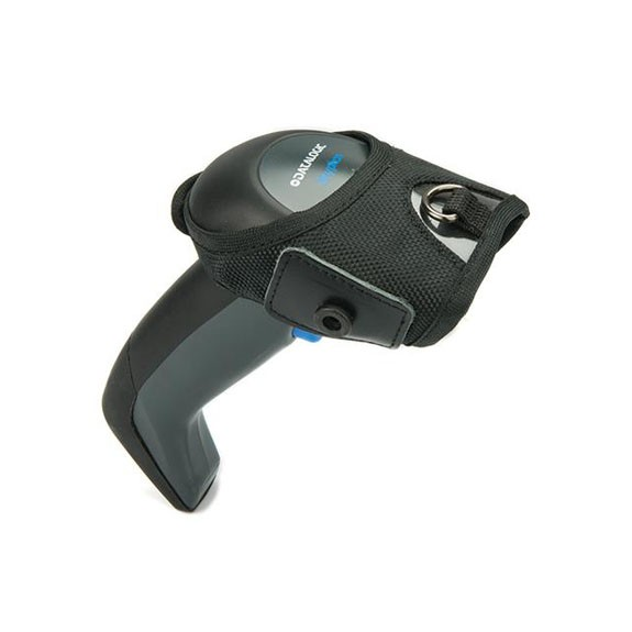 Kit Datalogic Gryphon I GD4430 2D Area Imager, Negre amb cable USB