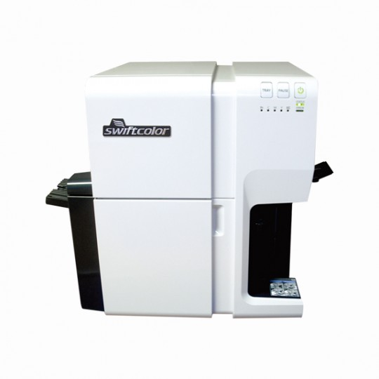 Printer Swiftcolor SCC-4000D
