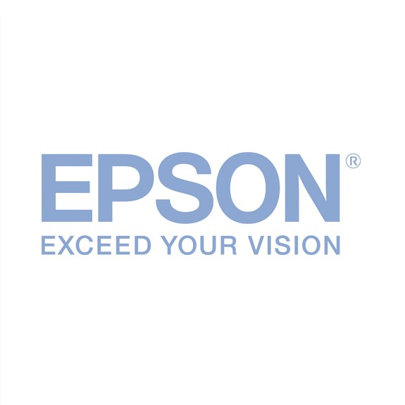 Maintenance Contract Epson TM-C3500 3 years Swap