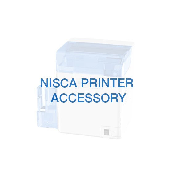 Retransfer Film Nisca PR-C201 500 images