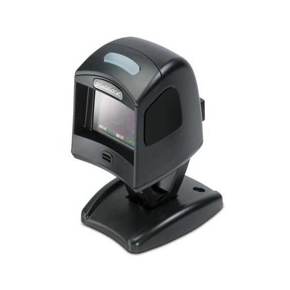 Kit Datalogic Magellan 1100i Imager, Black, with USB cable