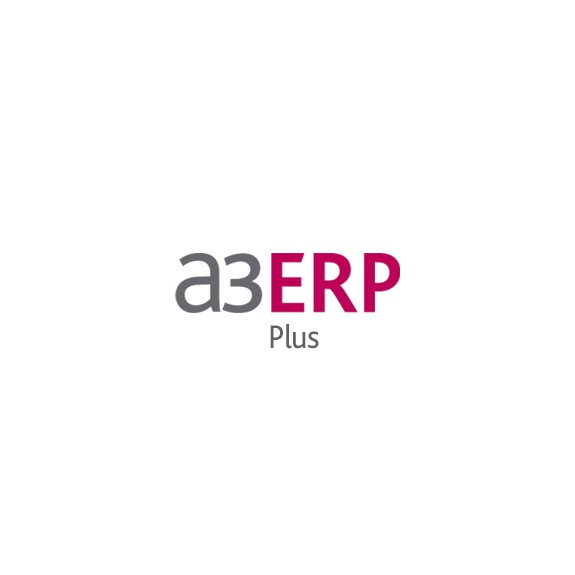 A3ERP Plus Comprehensive Management Solution for SMEs