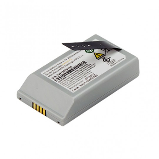 High Capacity Battery Datalogic Memor
