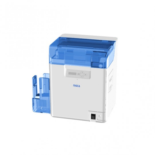 Printer Nisca PR-C201