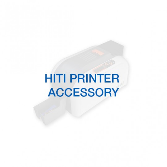 Ethernet Port for Printer HiTi CS200e/D