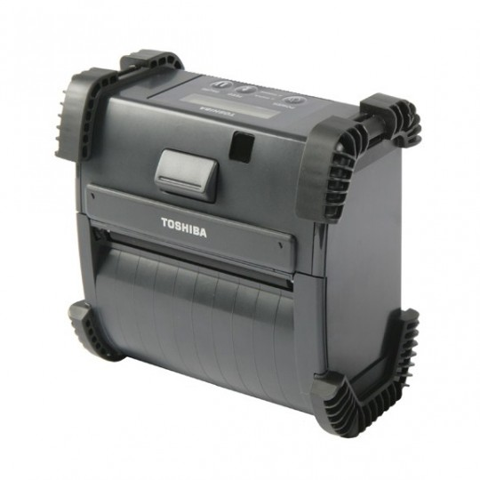 Printer Toshiba Tec B-EP4DL-GH40
