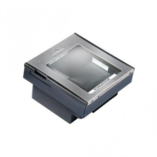 Kit Datalogic Magellan 3200HSi 2D Imager, with USB cable and Standar Counter Mount