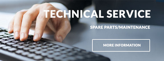 Techinical Service